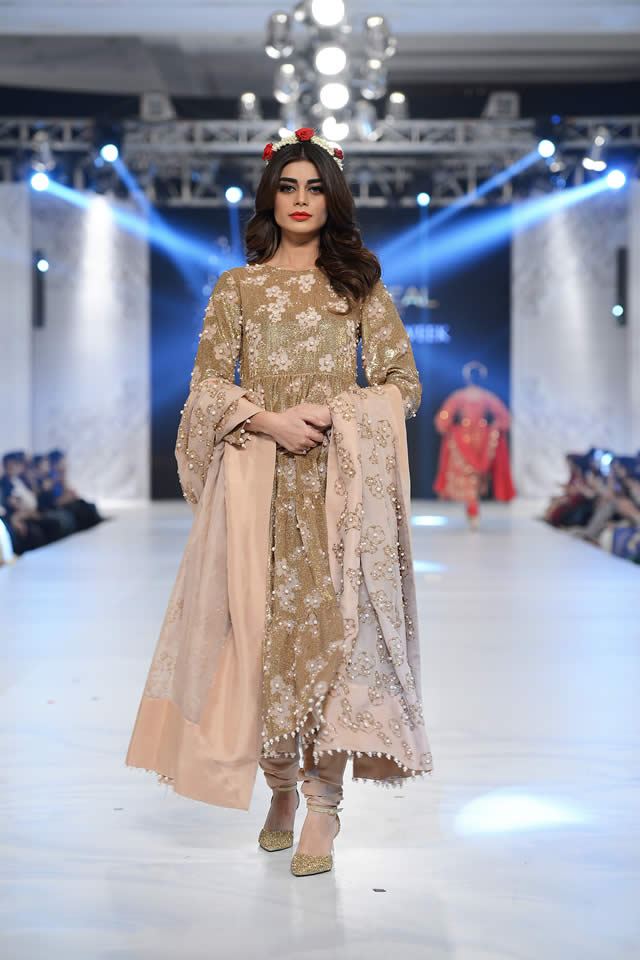 PLBW 2016 MUSE Dresses Gallery