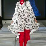 Pakistan Fashion Extravaganza London 2015 Madiha Gohar Collection