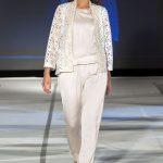 2015 Pakistan Fashion Extravaganza London Madiha Gohar Summer Collection