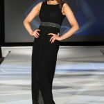 Designer Madiha Gohar Dresses Collection