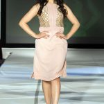 Madiha Gohar Dresses Collection Picture Gallery