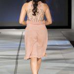 Madiha Gohar Dresses Collection 2015 Photo Gallery
