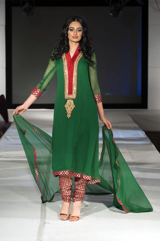 Fashion Designer Madiha Gohar Dresses Collection 2015 Fashion Central