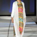 2015 Pakistan Fashion Extravaganza London Madiha Gohar Dresses Collection Photos