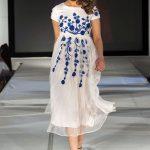 2015 Pakistan Fashion Extravaganza London Madiha Gohar Collection Photo Gallery