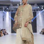PLBW 16 Mahgul Latest Dresses