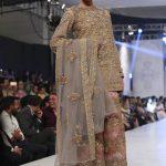 PLBW 2016 Mahgul Latest Collection