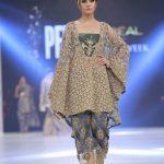 PLBW 2016 Mahgul Bridal Collection