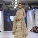 2016 Mahgul Bridal Collection Pictures
