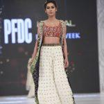 Fashion Designer Mahgul Dresses Collection Photos