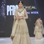 2016 Mahgul Latest Collection Images