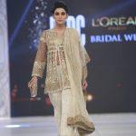 2016 Mahgul Dresses Collection Photos