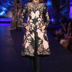Manish Malhotra Bridal Amazon India Couture Week 2015