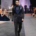 2015 Lakme Fashion Week WF Manish Malhotra Summer Dresses Picture Gallery