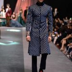 Lakme Fashion Week WF 2015 Manish Malhotra Formal Collection Pictures
