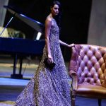2015 Lakme Fashion Week WF Manish Malhotra Collection Photo Gallery