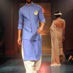 Designer Manish Malhotra Mijwan collection