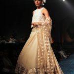 Designer Manish Malhotra Mijwan collection Picture
