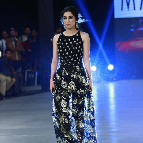 Maria B Latest Collection PSFW 2016