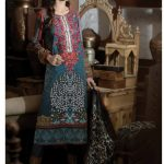 2015 Summer Eid Maria B Formal Collection Pictures
