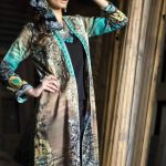 Summer Eid 2015 Maria B Dresses Collection Photo Gallery