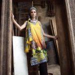 2015 Summer Eid Maria B Formal Collection