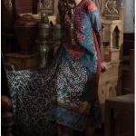 2015 Maria B Dresses Pics