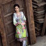 2015 Summer Eid Maria B Dresses Gallery