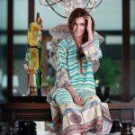 Misha Lakhani Eid Dresses 2015