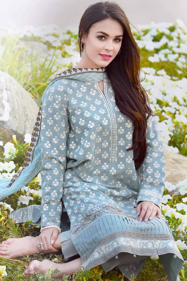 7c9d9741d196 Nimsay Summer Eid Collection 2015