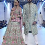 Nomi Ansari Dresses Collection Picture Gallery