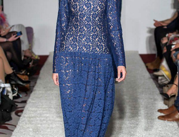 Omar Mansoor Royae Shahdokht Collection