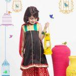 2015 Origins Kids Eid Collection