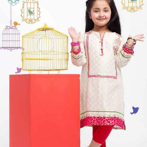 Origins Launched Kids Eid Cocktail Collection 2015