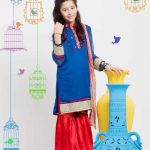 2015 Origins Kids Eid Collection Gallery