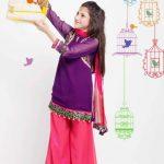 2015 Origins Kids Summer Eid Collection Pictures