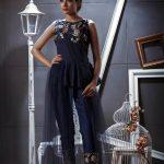 2016 Pehnou Party Wear collection