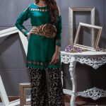 Pehnou Party Wear collection 2016 Gallery