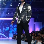 2015 Sunsilk REPUBLIC BY OMAR FAROOQ AT COLLECTION PFDC Latest