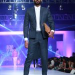 Fashion Week REPUBLIC BY OMAR FAROOQ AT COLLECTION PFDC 2015