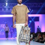 Fashion Week 2015 REPUBLIC BY OMAR FAROOQ AT COLLECTION PFDC Sunsilk