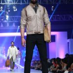 REPUBLIC BY OMAR FAROOQ AT COLLECTION PFDC 2015 Sunsilk Fashion Week