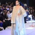 Omar Farooq Dresses Collection 2015 Photo Gallery