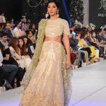 2015 Omar Farooq Dresses Pics
