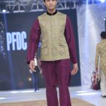 2016 PLBW Republic by Omar Farooq Latest Dresses Picture Gallery
