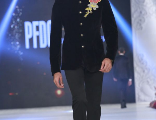Republic by Omar Farooq Menswear Collection 2016-17