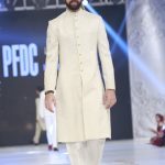 Republic by Omar Farooq Dresses Collection 2016 Photo Gallery