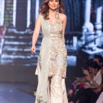 2016 BCW Saadia Mirza Collection Photo Gallery
