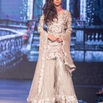 2016 BCW Saadia Mirza Latest Dresses Picture Gallery