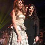 2016 Bridal Couture Week Saadia Mirza Collection Photo Gallery